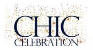 Chic-Celebration-HR-400-300x164
