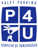 logo filippo