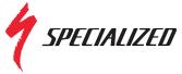 specialized_logo