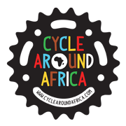 logo_cycle_around_africa_trasp